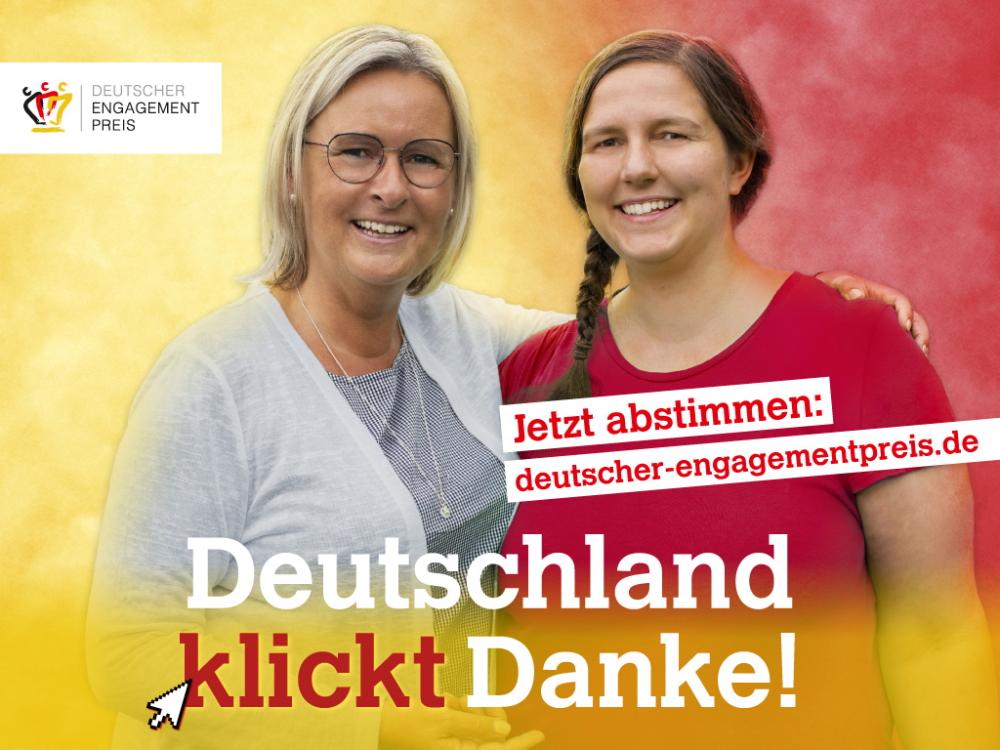 Www Deutscher Engagementpreis De